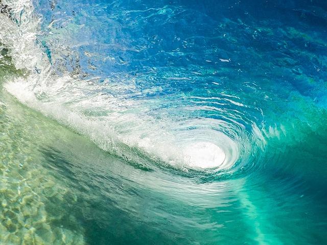 vlna na moři.jpg