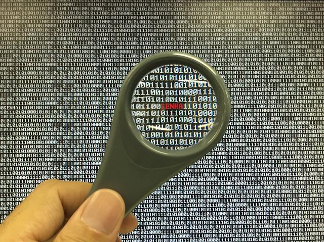 lupa na heslo