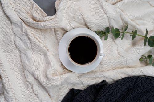 turecká káva